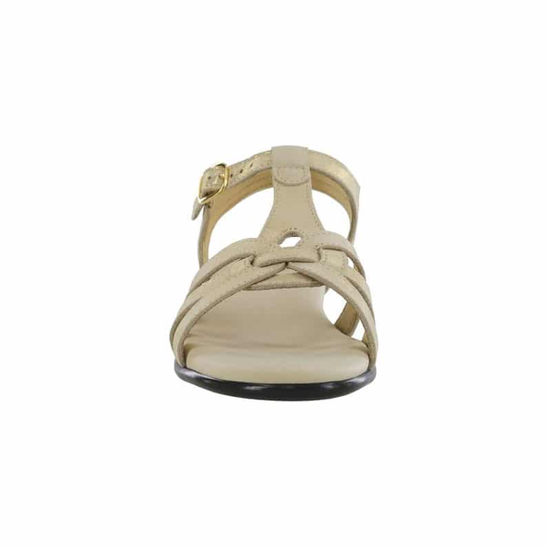 aurora SAS shoe