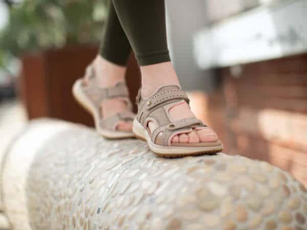 Embark - Women's Sandals